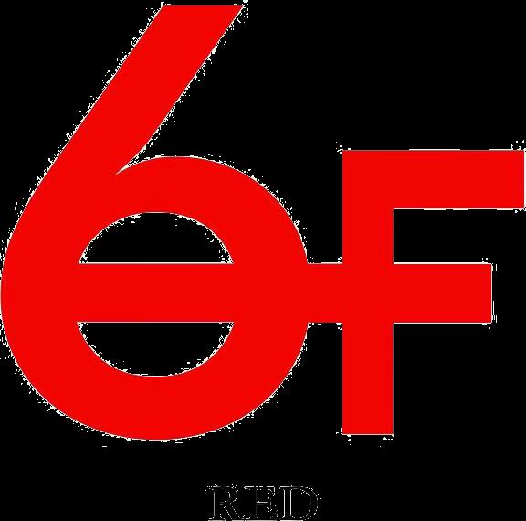 Honda >> Red Sticker | 6Foot4Honda