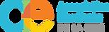 AEDLCC_Logo_Web_Horiz.png