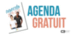 Agenda_gratuit_table.jpg