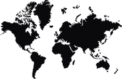 worlp-map-in-black-h9i.png