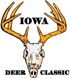 Iowa deer classic for Classic builders iowa