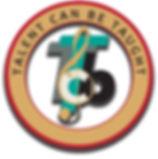 TCBT logo SH.jpg