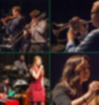 Youth Band 5.jpg