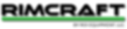 RimCraft Logo.png