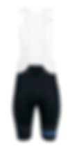 SAS Rapha Mens Bib Shorts