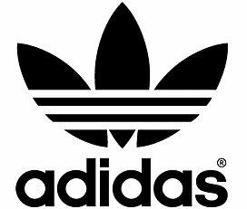 adidas emblem