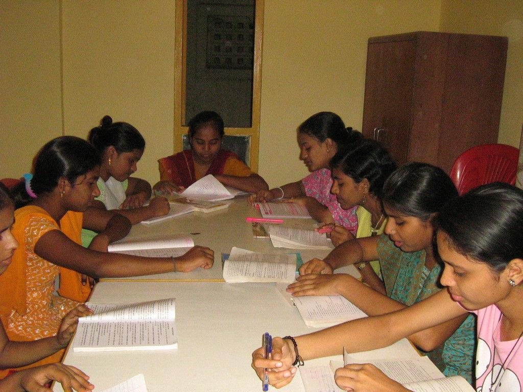 Association franco indienne pour l education afipe for Chambre de commerce franco indienne