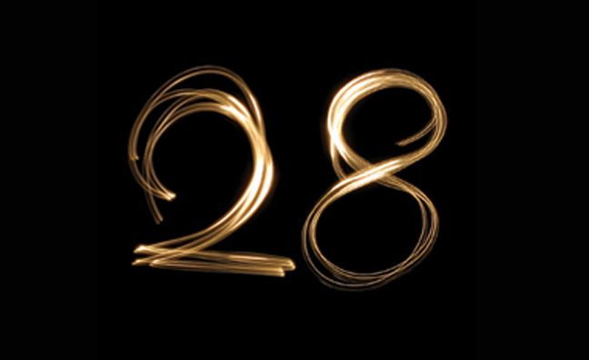 Why Turning 28 Will Be The Single Most Important Year Of Your Life |  Ni'Kesia Pannell | Creative Lifestyle Connoisseur