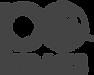 potrans logo.png