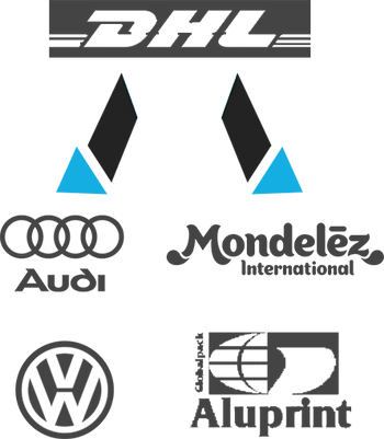 DHL grupo logos.png