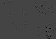 solistica logo.png