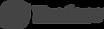 yanfeng logo.png