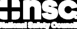 logo NSC en blanco.png