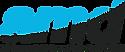 logo_amd.png
