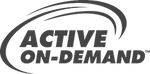 active on demand logo.png