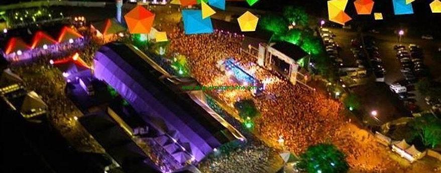 www.aluguelmuzambinho.com