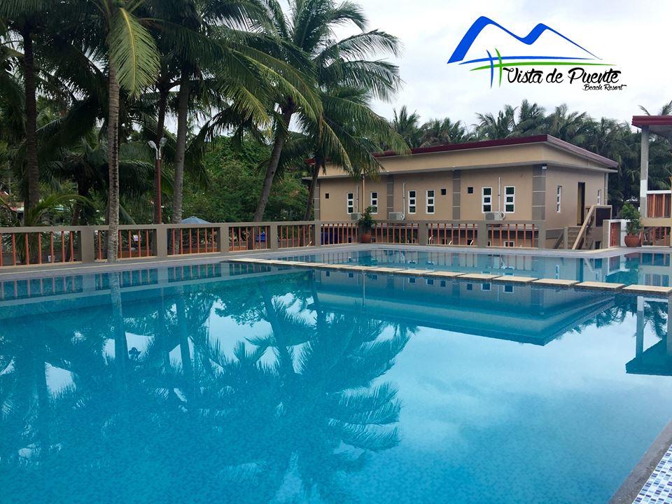 Grotto Vista Resort Room Rates