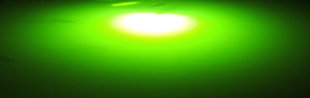 underwater fish lights, snook light, dock light, green glow dock light, Reel Combo