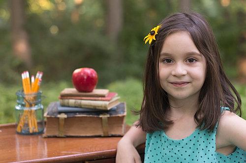 Kindergarten2014 11.jpg