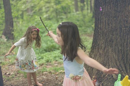 I believe in fairies 2.jpg