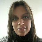 SEC Pilar ALVES.jpg