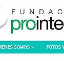 prointegra.JPG