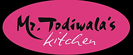 mr todiwala's kitchen