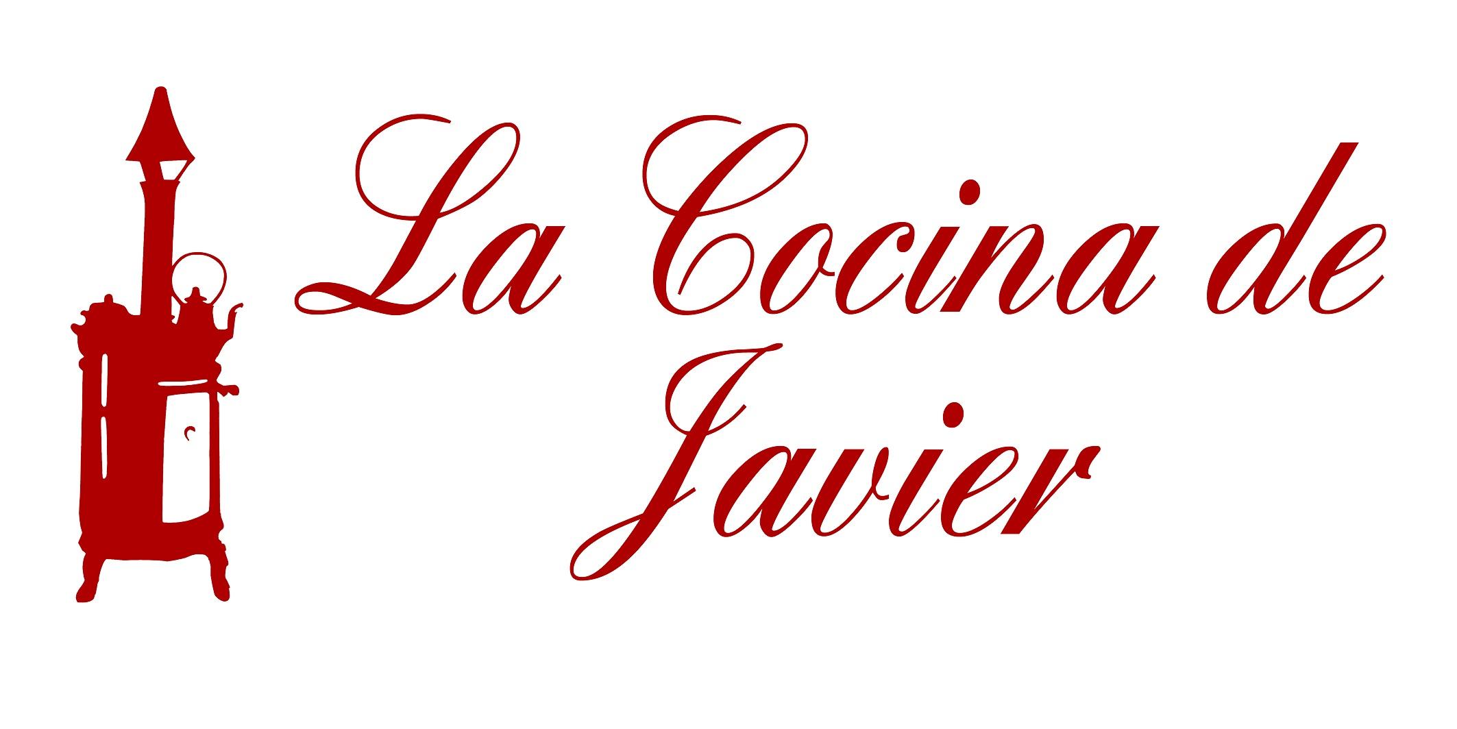 la cocina de javier restaurant comida pa 39 llevar
