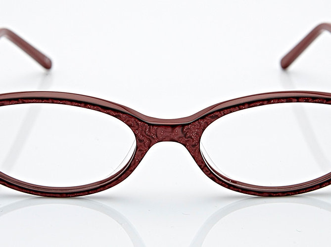 Eyeglass Frames Katy : Retro Peepers for retro reading glasses and vintage styled ...