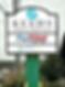 pylon sign.png