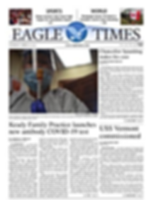 eagle.times.front.page.png