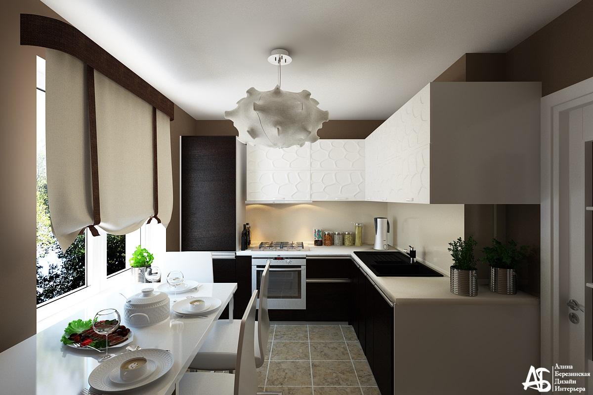 Дом милый, уютный, чистый. 2b0ac7_d35749d2311a422b8908d9892cb405ca