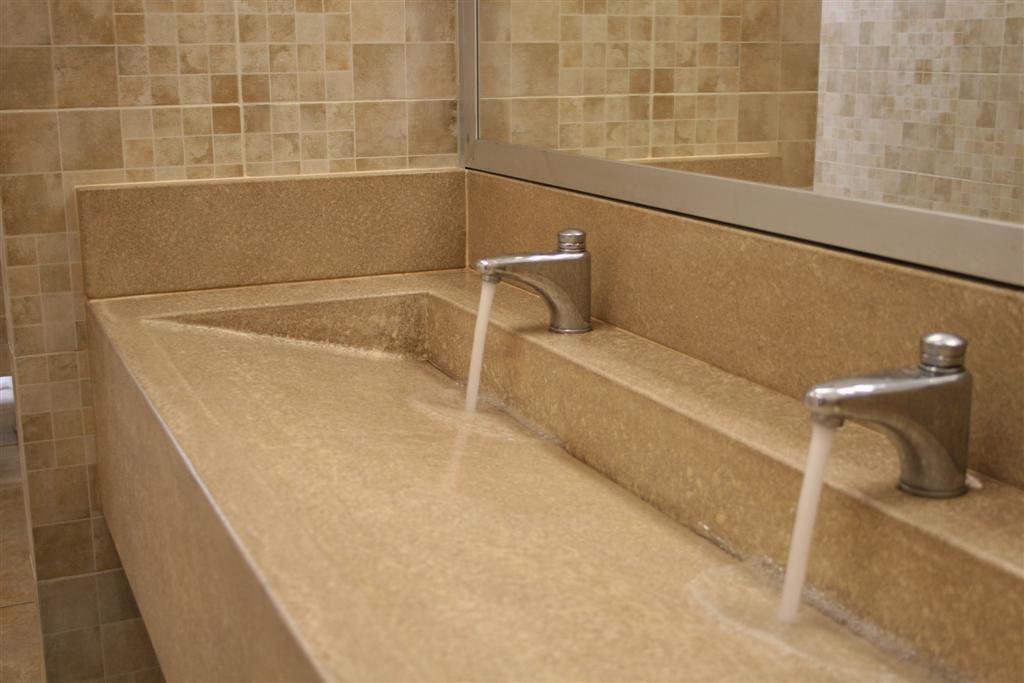 Mazatlanstoneart created by memofelton based on for Precio de griferia para lavamanos