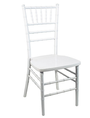 Картинки по запросу стулья кьявари