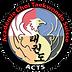 ACTS - Académie Choi Taekwondo Suisse - Taekwondo - Art Martial - Lausanne - Renens - Art Martiaux - Sport - Combat - Entraînement - Ceinture noir