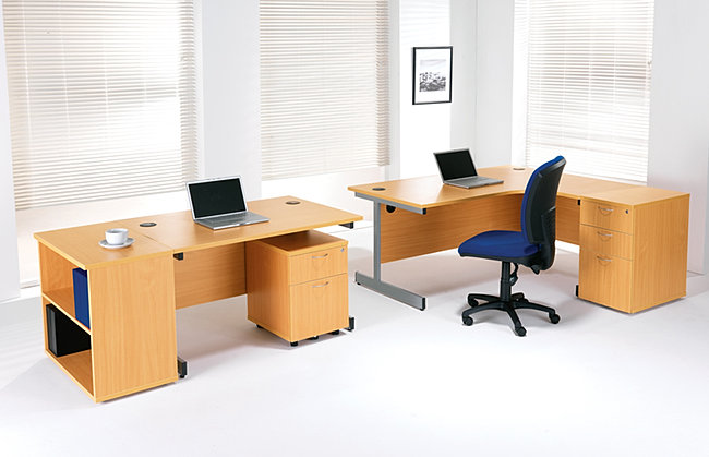 Home Ace Office Furniture