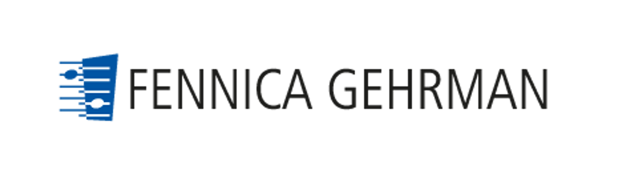 Image result for fennica gehrman logo