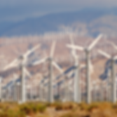 Imagine the mining required to increase wind?solar capacity by 11,000 per cent.