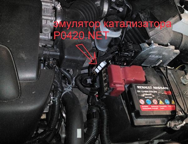 4r7ic toyota rav4 4x4 2003 toyota rav 4 2 liter on engine rpm sensor