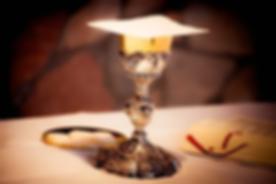 chalice-.webp
