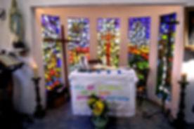 chapelle saint agnesse.jpg