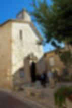 Eglise saint Pancrace placecasier.jpg