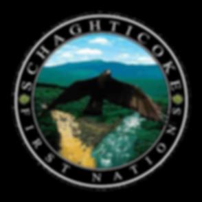 schaghticoke-logo.png