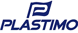 PLASTIMO7.png