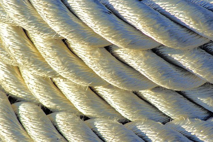 stockvault-nautical-rope115398.jpg