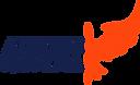 Alianza-Nautica-logo.png
