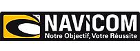 NAVICOM.png