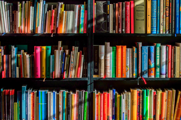 Libreria Nautica Alianza Nautica