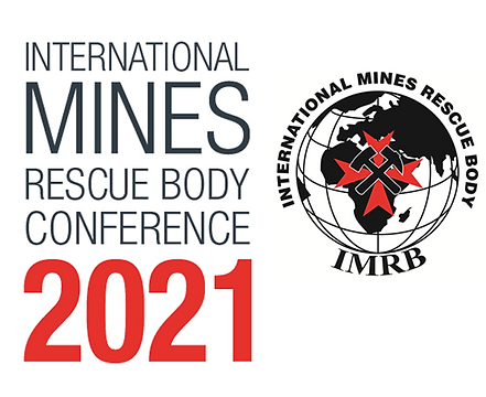 IMR_Conference_2021_both.png