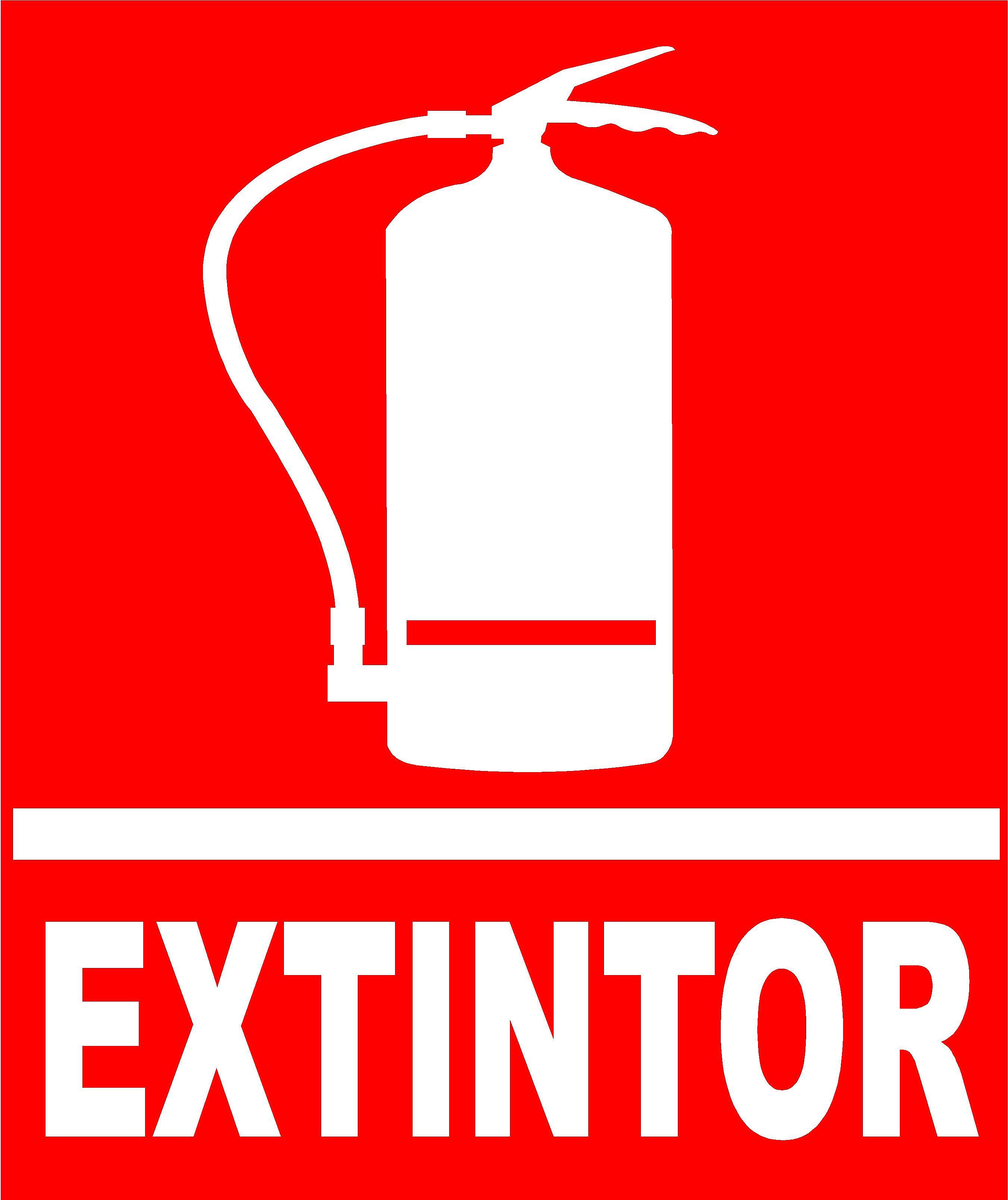 prevencion incendio extintores safety seguridad productos de segu se alizaciones. Black Bedroom Furniture Sets. Home Design Ideas